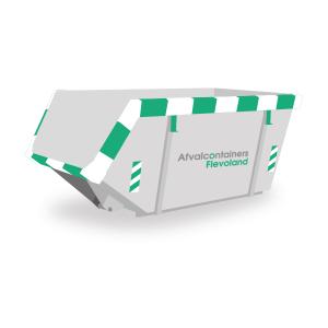 afvalcontainer-10m3-flevoland