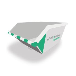 afvalcontainer-3m3-flevoland