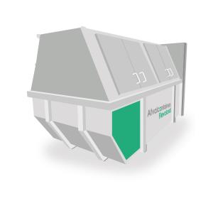 afvalcontainer-gesloten-10m3-flevoland