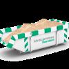 ophoogzand-container-flevoland